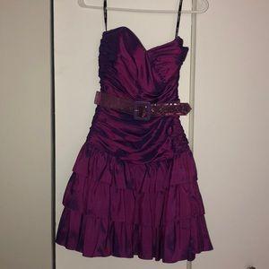 Betsey Johnson Party Dress